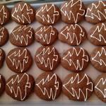 csokis keksz, csokis keksz recept, keksz recept, házi keksz, Kocsis Hajnalka receptje, www.mokuslekvar.hu