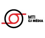 MTI ujmedia_logo