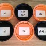újrahasznosítás, szavak memorizálása, www.mokuslekvar.hu