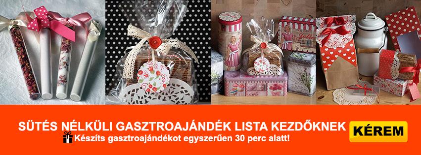 gasztroajandek-fb-cover