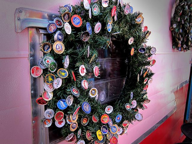 karácsonyi koszorú24