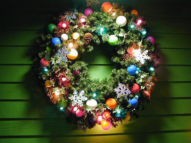 karácsonyi koszorú51