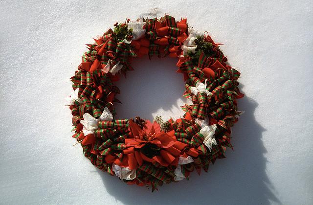 karácsonyi koszorú52