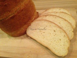 sajtos kenyér, kenyér recept, házi kenyér, Kocsis Hajnalka receptje, www.mokuslekvar.hu