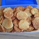 sajtos tallér, Kocsis Hajnalka receptje, www.mokuslekvar.hu
