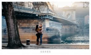 © SERES photography | Seres Zsolt fotós | család , portré, portfólió fotózás