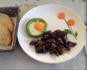 gyors, húsmenetes ebéd, Kocsis Hajnalka receptje, www.mokuslekvar.hu