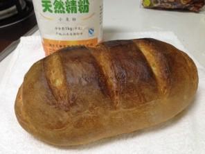 egyszerű fehér kenyér, Kocsis Hajnalka receptje, www.mokuslekvar.hu