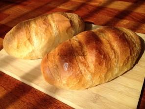 házi kenyér, kenyér recept, Kocsis Hajnalka receptje, www.mokuslekvar.hu