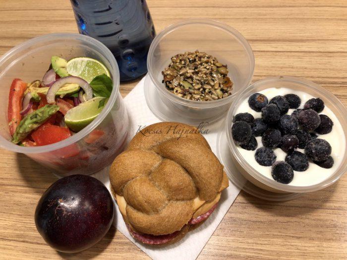 hogyan fogyjunk karból 5 napos gyors diéta